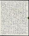 From Caroline Weston to Deborah Weston; Tuesday, November 23, 1841 p3.jpg