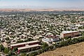 From Sary Tash to Osh, Kyrgyzstan (44371379211).jpg