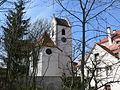 Fronhofen Pfarrkirche außen 0.jpg