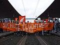 Front of the Seebrücke demonstration Berlin 06-07-2019 66.jpg