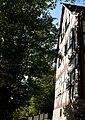 Front old lutheran school seckbach hesse germany.jpg