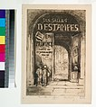 Frontispice pour Les salles d'estampes (NYPL b12391416-498554).jpg