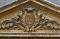 Fronton Mairie de Longwy 02.jpg