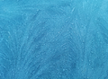 Frost-pattern 5.png