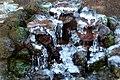 Frozen Water Fountain In The Winter (128594679).jpeg