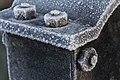 Frozen bolts (16568867986).jpg