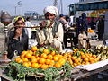 Fruit-seller.JPG