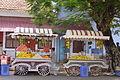 Fruit Carts, Goa (10697027215).jpg