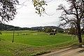 Fußballplatz des SC Ulrichsberg in Klagenfurt-Wölfnitz.jpg