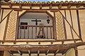 Fuentes de Nava - 013 (41065214122).jpg