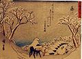 Fujikawa (5759537458).jpg