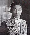 Fukuhei-Takabeya-1.jpg