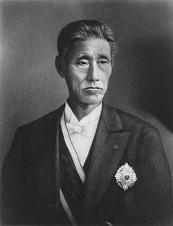 福岡孝悌 - ウィキペディアより引用