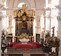 Fuldaer Dom - Hochaltar.jpg