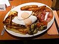Full Ulster fry.jpg