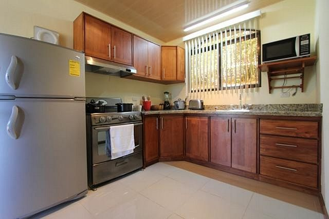 Fully Furnished Apartments For Rent In Kuala Lumpur