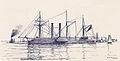 Fulton II (steam frigate) 01.jpg