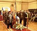 Funeral Juan Bustos.JPG
