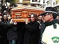 Funeral Paco de Lucía (1).jpg