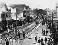 Funeral procession of Kalakaua passing along King Street (PP-25-5-016) (cropped).jpg
