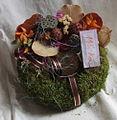 Funeral wreath 09 27 1482e.JPG