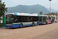 Funibus TPL 203 313 270712.jpg
