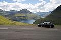 Funningsfjørður.jpg