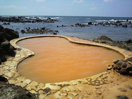 Furofushi-spa.jpg