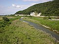 Fuse River Toyama Japan.jpg