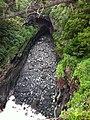 Futo, Ito, Shizuoka Prefecture 413-0231, Japan - panoramio (19).jpg