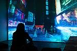 Future Cities by DERIVE.jpg
