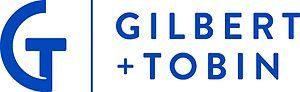 Gilbert + Tobin - Image: G+T landscape logo pos MASTER logo master suite RGB