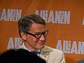 Göran Hägglund, 2013-09-09 02.jpg