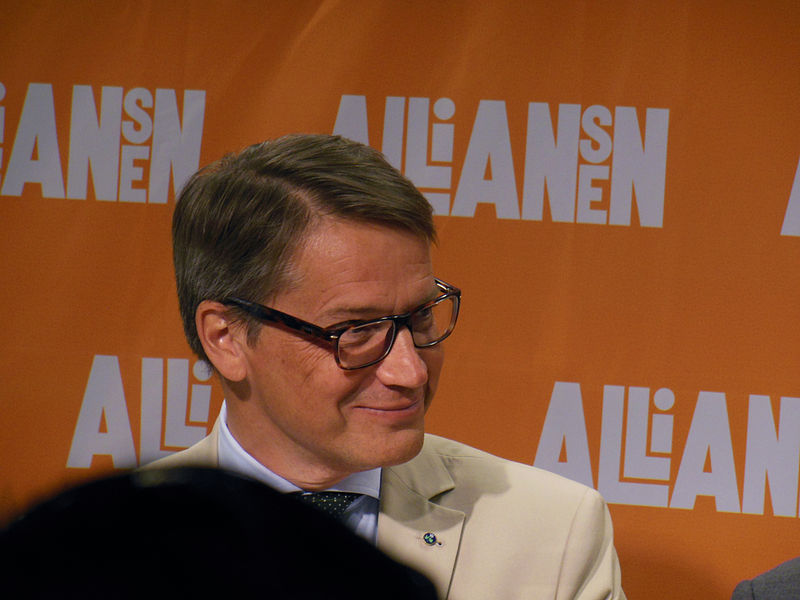 File:Göran Hägglund, 2013-09-09 02.jpg