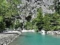 Göynük Kanyon - panoramio (17).jpg