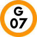 G-07.png