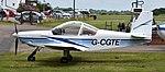 G-CGTE (35824861122).jpg
