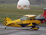 G-ISZA Pitts Special (23204870323).jpg