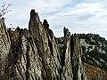 G. Zlatoust, Chelyabinskaya oblast', Russia - panoramio (10).jpg