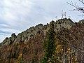 G. Zlatoust, Chelyabinskaya oblast', Russia - panoramio (7).jpg