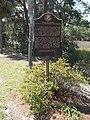 GA Savannah Isle of Hope HD marker01.jpg