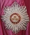 GCB (civil) badge.jpg