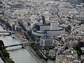 GD-FR-Paris-Maison de la Radio.jpg