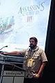 GDC Europe 2013 Session (3).jpg