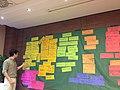 GLAM Content Donation logic model presentation Program Evaluation & Design Workshop in Budapest - Stierch.jpg