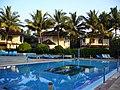 GOA Nanu Resort - panoramio.jpg