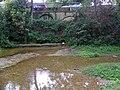 GOC Ashwell to Guilden Morden 016 Ashwell Springs (26087720045).jpg