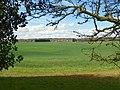 GOC Watton-at-Stone 023 View (27502154916).jpg