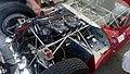 GPAO 2018 - Maserati T61 Birdcage 1960 - Engine 2.jpeg