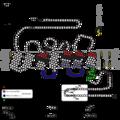 GPCR in membrane.png